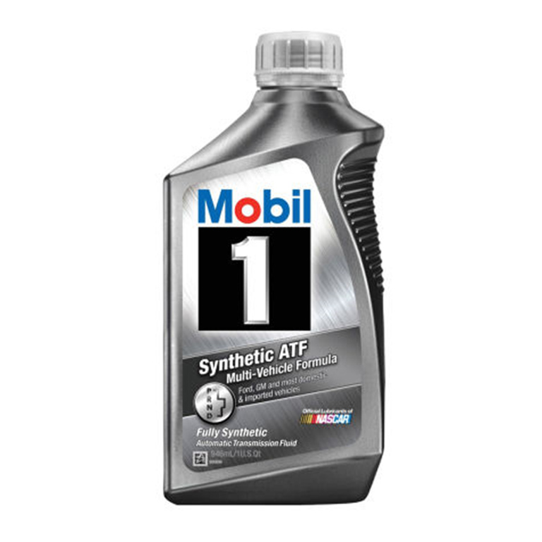 Automatic Transmission Fluid | Gear Oil Products at McShaw